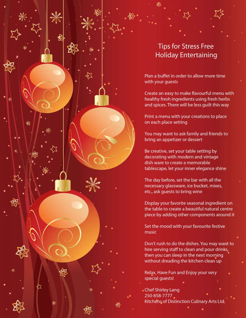 Holiday tips2
