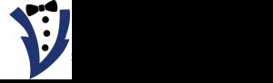 Dress Logo 2016