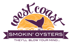 West-Coast-Smokin'-Oysters-Logo-Web