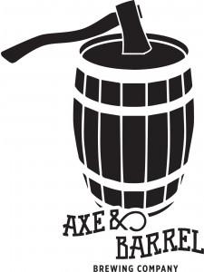 axeandbarrel_logos-1